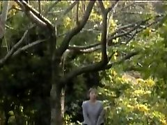 Japonijos idol derliaus