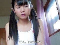 jp-girl297