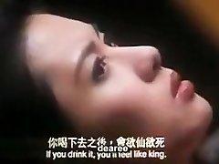 香港映画性シーン
