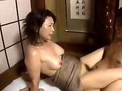 Perv Japanese Mother2...