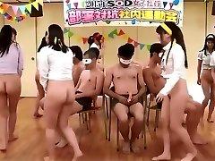 SekushiLover - Iba V Japonsku: Časť 3