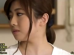 Wife ravaged by Boss JUY-278
