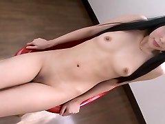 Asian Sweetie
