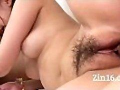 Hot asian Fuck firm - zin16.com - jav HD
