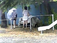 1919gogo 7369 spycam work amateur girl-girl our fornication spycam 50