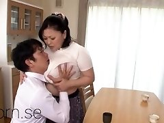 Japonské Porno Zostavovanie #120 [Censored]