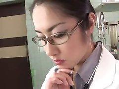 japanese girl in stocking 33-2