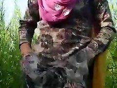 haryana gf mms scurgeri în khet