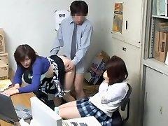 voyeur video cu obraznice sex fara preludiu japoneze și de foraj