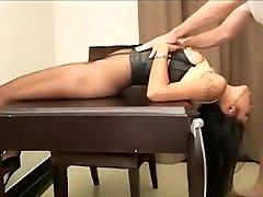 exotic amatori adolescenti film porno