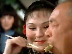 starea de spirit de dragoste cat iii chineză
