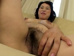 bo-no-bo asian grandma 3