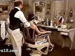 retro plumbing with doc