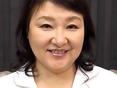 premier coup de le 60e anniversaire enomoto mizuki-5 segm