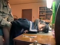 Hidden Camera Shooting FILE Two record Of All That Was To Tutor Girl
