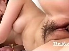 Hot asian Pulverize hard - zin16.com - jav HD