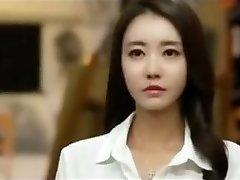 Coréen Meilleur Cumshot Porno Compilation