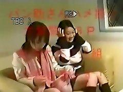 Amateur Japonaise adolescent fille adolescent fille innocente compensée datant de - Mignon JP Sexe de fille N ° 150342 - JP