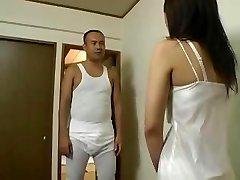 Mein Sohn Frau - Nao Ayukawa
