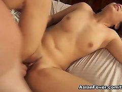 Som in Damsel Thailand #7 - AsianFever