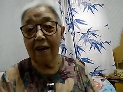 Chinois Granny
