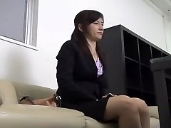 Sixty-nine fun and spy cam Asian hard-core fuck for a sweet Jap