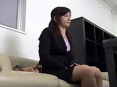 69 amusant et spy cam Asiatique baise hardcore pour une douce Jap