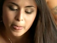Michelle Maylene- glamour seductions 1