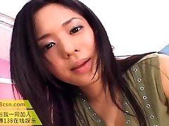 סולה Aoi R20794 06