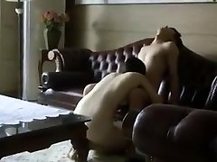 younger boy and mature in korean movie fuckfest scene