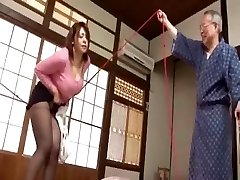 Japanese Big Knockers01-1