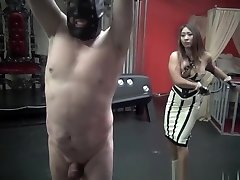 Fabulous Homemade clip with Japanese, Femdom scenes