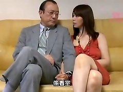 Wife To Go Mad Rising Good Glimpse At His Wife Magic Mirror Cry Rising Teyo Suck The Cock (voyeurism) Massage Exchanging Wifey Swapping Is Not To Namanama Do Not Fit The Protection