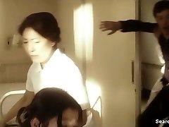 איזומי אוקמורה שו Nishino - מגורה על ידי Gymnopedies