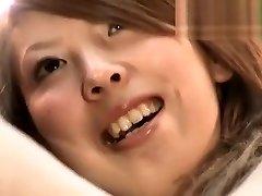 אקזוטיים יפן, שינוי חדר זירת רק בשבילך