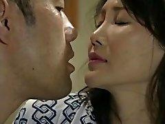 Japanese Love Story 133