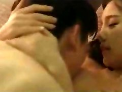 My Korean Wifey Having Affair With Another Man Version 1