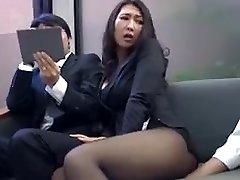 office penetrate