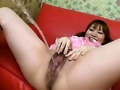Japanese Breezies Pissing - Compilation