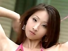 Chinese SoftCore 2