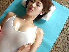 Japanese nice girl