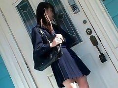 Japanse softcore 192