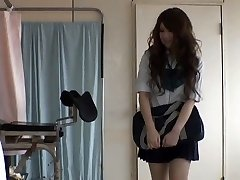 Gynecology impossible Twenty-one +
