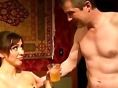A Real Swinger's Intercourse - (Part Two)