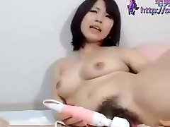Orgasm high-stilettos korea Anime sexy