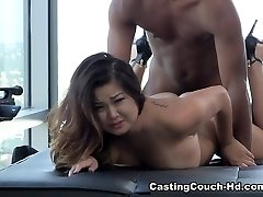 CastingCouch-Hd Movie - June 2