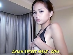 Asian Dream Favored Demand