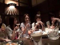 אקזוטיים יפנית זונה מטורף פורנו רך JAV הסרט