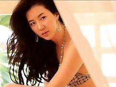 ג ' אנג מי. ב Ae - הסוד רוז