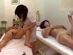 Massaaž M134